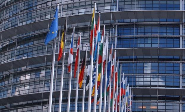 СЕТА мина и на търговска комисия, ЕП ще го гласува през февруари