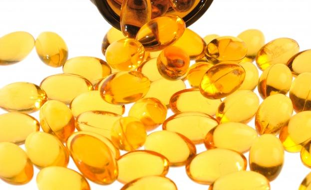 Незаконните практики в хомеопатията са опасни за здравето