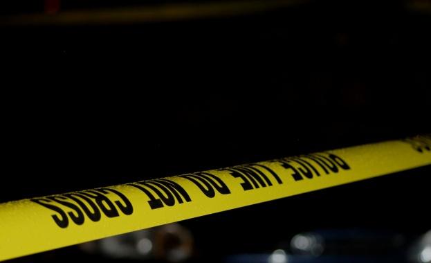 Mистерия обви убийството на българка в Испания
