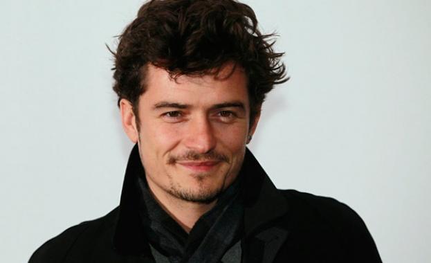 43-годишният актьор се сдоби с невероятна популярност след участието си