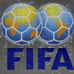 ФИФА заплашва със санкции футболистите, които ще участват в Европейската Суперлига