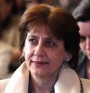 Ренета Инджова: Покриването на един скандал с друг, за да се потули предишния