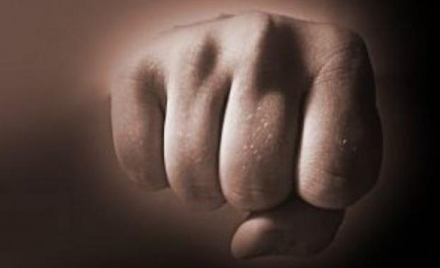 Рецидивист преби мъж от Монтанско и задигна пенсията му