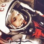 60 години от първия полет на Юрий Гагарин в Космоса