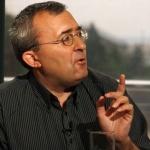 Николай Слатински: Има такъв мандат!