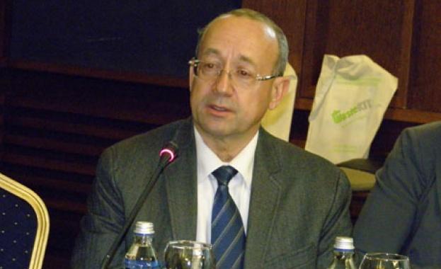До края на годината се очаква ръстът на българската икономика