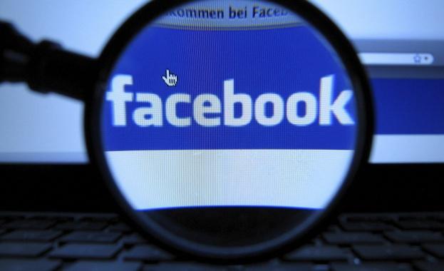 Бойкотът на големите компании може да убие Фейсбук