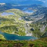 WWF: Унищожаването на Рилските езера продължава, въпреки че по закон то трябва да бъде прекратено незабавно