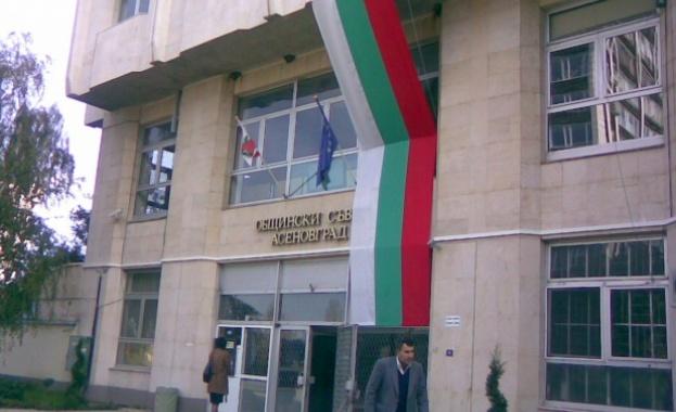 Асеновград отбелязва днес празника на града. Ситуацията около разпространението на