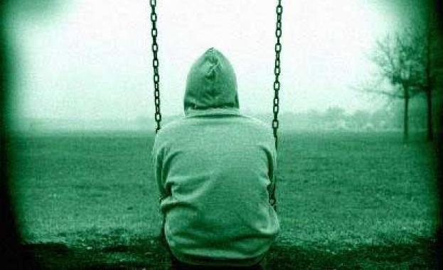 Основният психологически проблем на самоизолацията е несигурността на сроковете за
