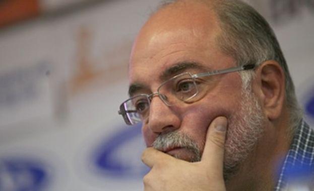 Кънчо Стойчев: Ниската избирателна активност предопредели резултата от балотажа в София