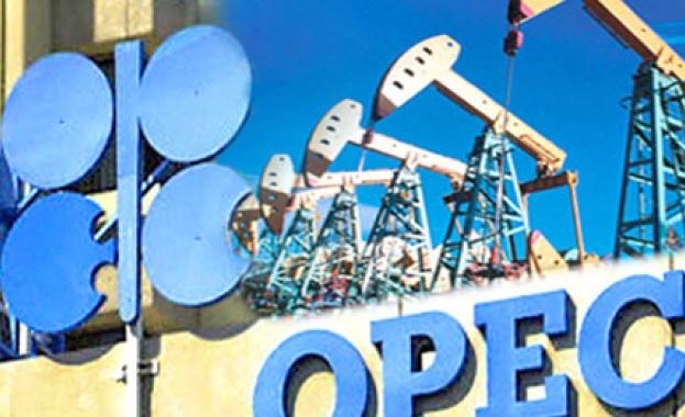 Министерството на енергетиката на Русия потвърди във вторник, че страната
