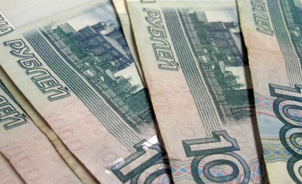Руските магазини започнаха да тестват плащания с биометрични данни