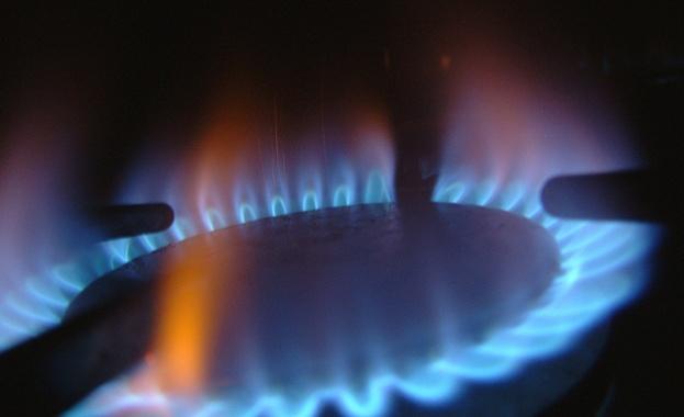 Пет дружества получиха лиценз за търговия с природен газ