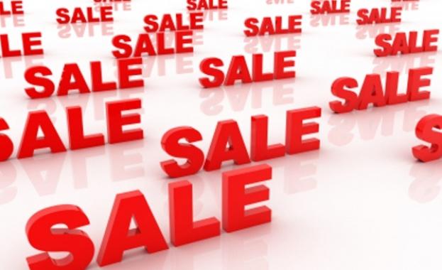КЗП: Капаните на летните разпродажби