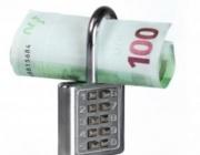 Bloomberg: Богатите печелят пари в пандемията, както никога досега