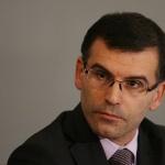 Симеон Дянков: Служебните министри ще управляват до 2022 година