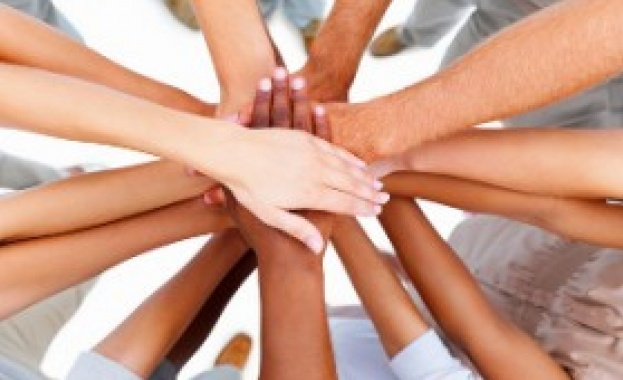 Отбелязваме Световния ден на толерантността