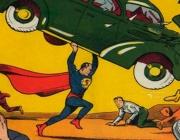 Христо Кърджилов: Комиксът трудно проби и намери място в изкуството