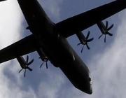Кипър удължи забраната за полети заради коронавируса