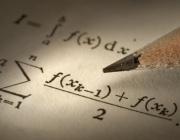 За Бойко Борисов и математиката