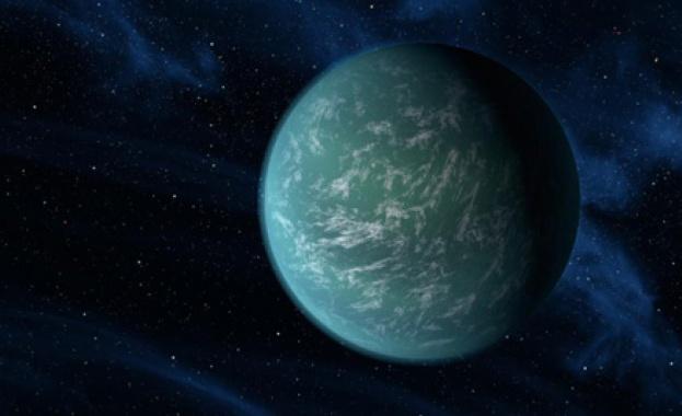 Планетите, способни да поддържат извънземен живот, са редки