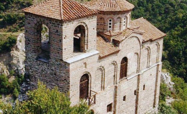 Асеновата крепост работи с вход свободен днес
