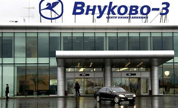 От утре пристигащите в Русия не подлежат на задължителна двуседмична