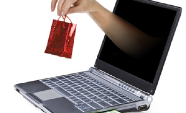 Как да изберете хостинг план, който да съживи вашия онлайн бизнес?