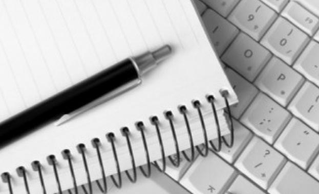 Неправителствена организация ще работи за медиен плурализъм в България