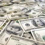 Глобалният дълг е по-висок, отколкото светът може да си позволи