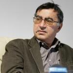 Социологът Живко Георгиев: Джипката на Борисов скоро няма да бъде паркирана