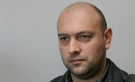 Димитър Аврамов: Борисов днес каза на хората, че не ги чува и си продължава по своя път