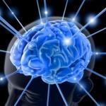 Пробив в лечението на рак на мозъка