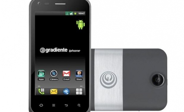 Наскоро Apple представи новата си серия смартфони iPhone 12, като