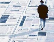 Новорегистрираните безработни отново са повече от започналите работа