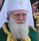 Патриарх Неофит ще бъде изписан след 7-дневно болнично лечение