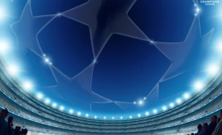 Шампионската лига се завръща  днес