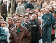 Над 220 хиляди са безработните българи в края на 2020г