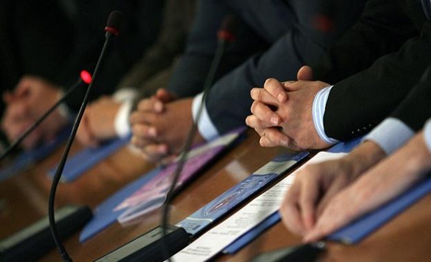 Националният съвет за тристранно сътрудничество ще проведе извънредно онлайн заседание