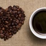 Цената на кафето скочи с 20% заради вируса във Виетнам