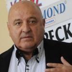 Венци Стефанов: Наско, налягай си парцалите! Намери повече пари