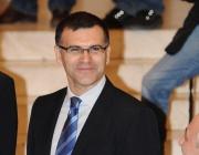 Симеон Дянков: В Бюджет 2021 липсва мисъл как се справяме с кризата