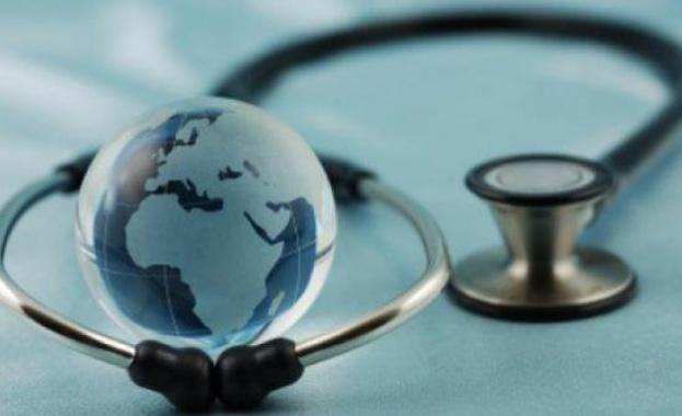 Безплатни тестове за хепатит С в световния ден за борба с болестта