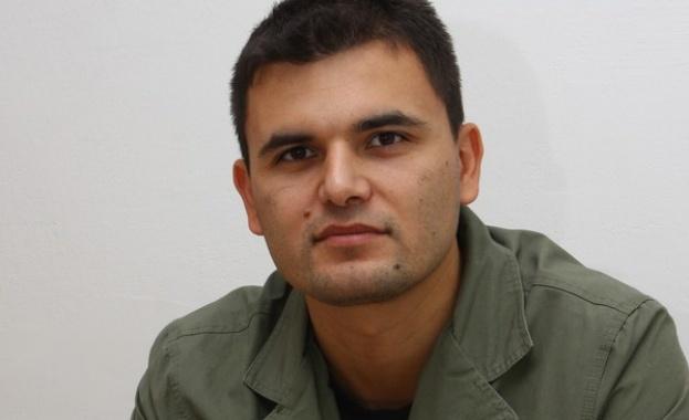 Лъчезар Богданов, ИПИ: Пандемията ни вкара в рецесия