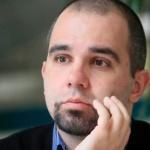 Първан Симеонов: България минава между капките, а Борисов – между яйцата