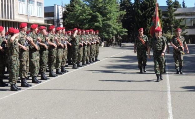 Подготвена ли е българската армия?