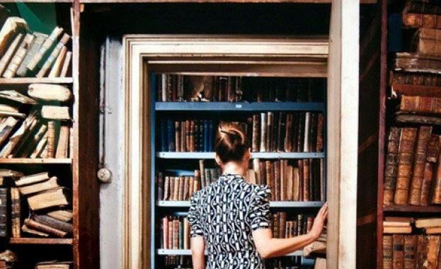 Осмото издание на Софийския международен литературен фестивал започва днес и