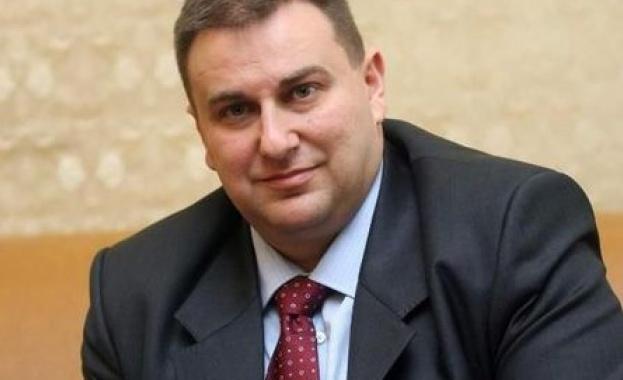 С резолюция Европейският парламент призова в най-кратки срокове България и