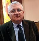 Румен Драганов: Само с картечници ще спрем българите да не хукнат към гръцкото море